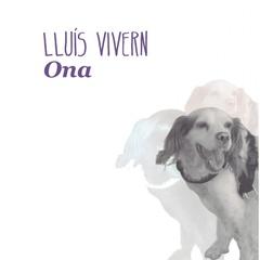 Lluís Vivern