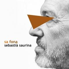 Sebastià Saurina