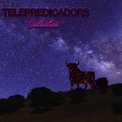 Telepredicadors