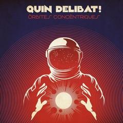 Quin Delibat!