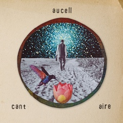 Aucell Cantaire
