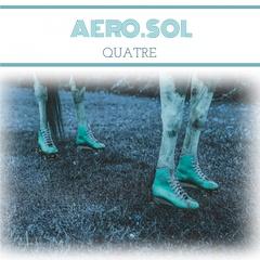 Aero.Sol