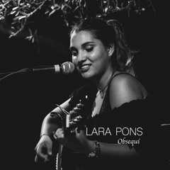 Lara Pons