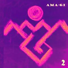 Ama-Gi
