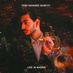 Pere Navarro Quintet