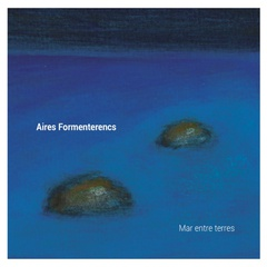 Aires Formenterencs