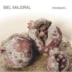 Biel Majoral