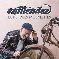 EnMéndez