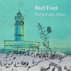 Biel Font