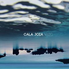 Cala Joia