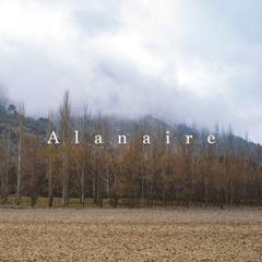 Alanaire