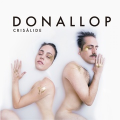 Donallop