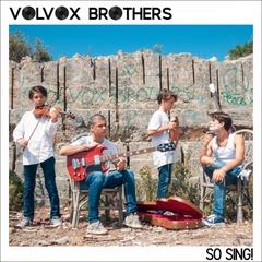 Volvox Brothers