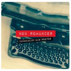 Nou Romancer