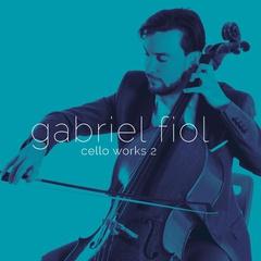 Gabriel Fiol