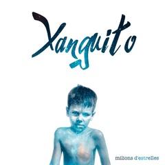 Xanguito
