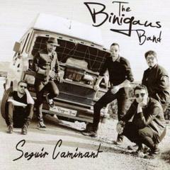 The Binigaus Band