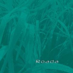 Roada