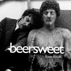 Beersweet