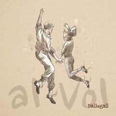 Ballugall
