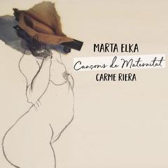 Marta Elka
