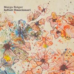 Marga Rotger