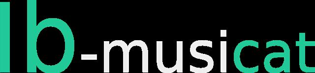 Ib-musicat